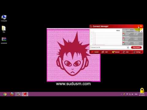 Free Internet Huch Hack Unlimited Idm Setting And Browser Setting