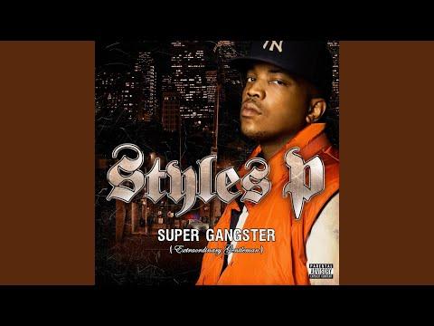 Super Gangster