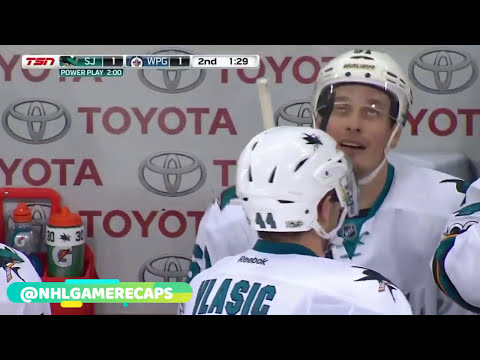 BEST NHL Hits: 2016-2017 NHL Season and the PLAYOFFS. (HD)