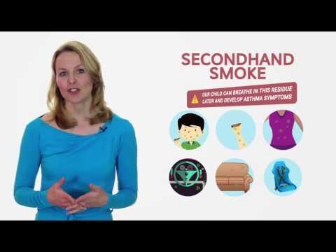 Second Hand Smoke-Voice+Animated-112415 Final
