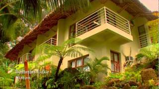 Discover Negros Oriental.mpg