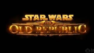Star Wars: Old Republic - Esseles Flashpoint Gameplay Walkthrough