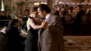 Tango de Esencia de Mujer