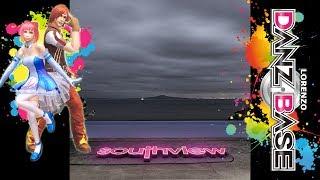 MONKEY MAJIK - Delicious (HARD) by Lorenzo ♥ I really love this son...