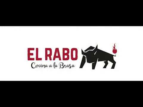 EL RABO Cocina a la brasa & JOSPER Passion for Grilling