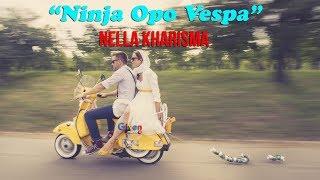 Gambar cover NINJA OPO VESPA - Lagu Dangdut Terbaru 2017