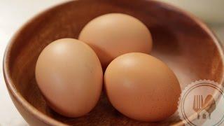 Gambar cover Tips & Trik: Merebus Telur
