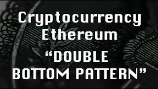 Path Chat Education: DOUBLE BOTTOM PATTERN Ethereum Trading Strategy