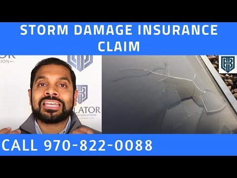 roof-storm-damage-property-insurance-claim-ault-co