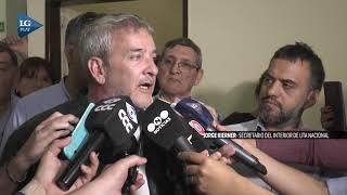 UTA amenazó con un paro por los despidos, pero se frenó con una conciliación obligatoria