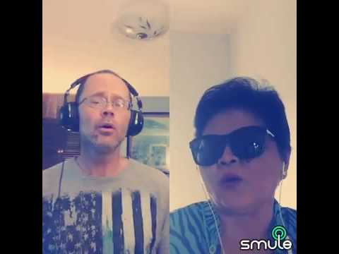 James Taylor   You #x27;ve Got a Friend on Sing! Karaoke by AnthonyAgosta and MamiHenny   Smule