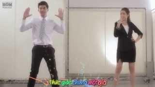 Một Nhà - Da LAB [Video Kara Lyric ] Nge bài này xong bạn sẽ muốn lấy vợ