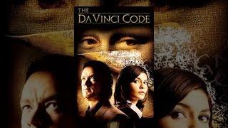 The Da Vinci Code(, 2013-12-12T02:04:47.000Z)