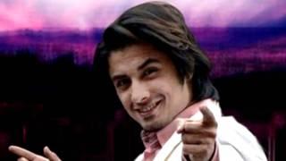 Tu Jane Na Mere Dil Ki Batein-Ali Zafar