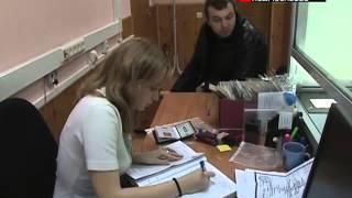 видео срок изготовления загранпаспорта нового