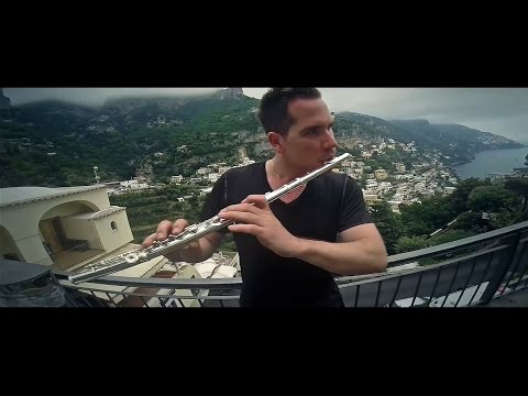 Butterfly - Fadro (Flute House Original Song)