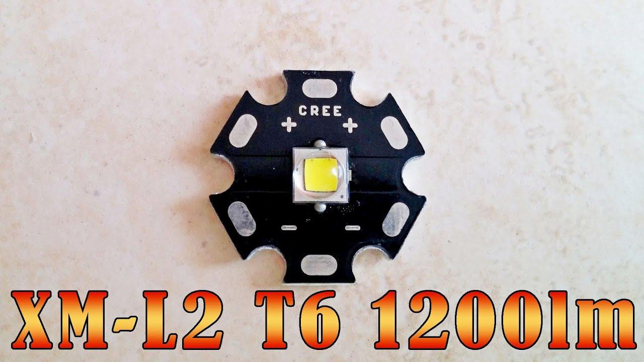 Купить подствольный фонарь POLICE BL Q2800 T6 5000W - YouTube