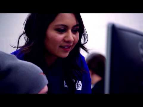 Odessa College - What is the Aspen Prize?