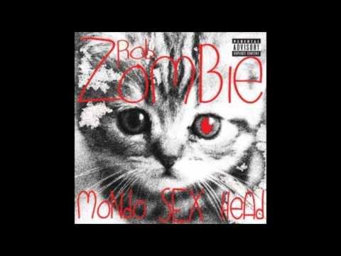 Rob Zombie   Living Dead GirlPhotek Remix