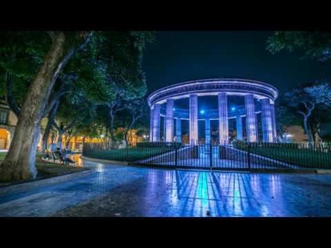 Timelapse Guadalajara 2016 4K