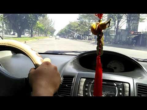 Nhận Hồ Sơ đăng Ký Học Lái Xe ô Tô Tại TP HCM (quận Bình Tân)