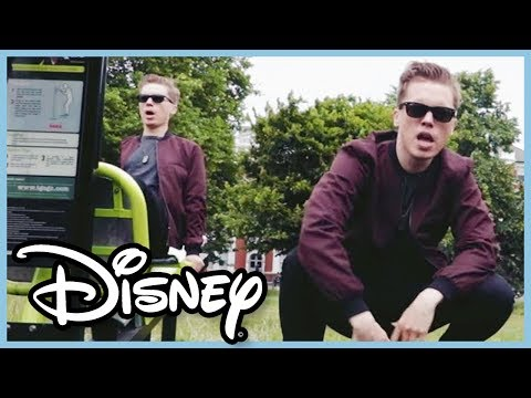 Disney songs MADE DEPRESSING