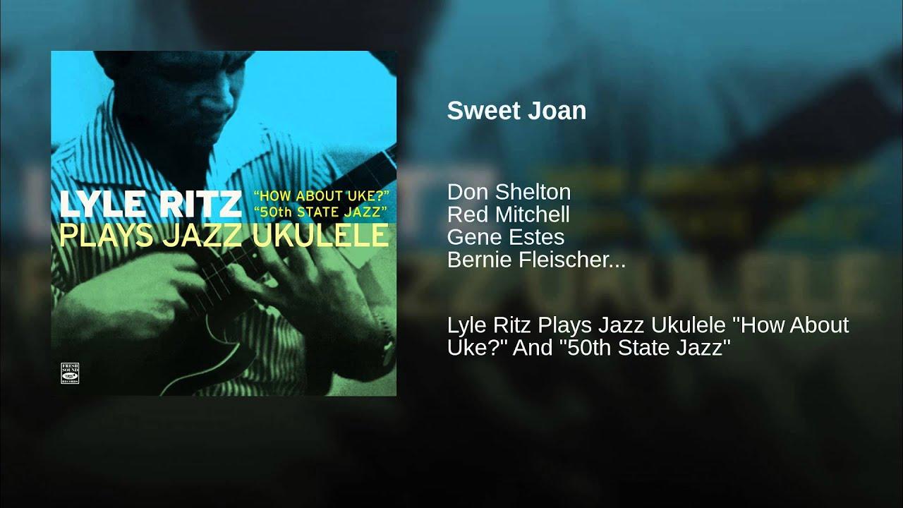Download Sweet Joan