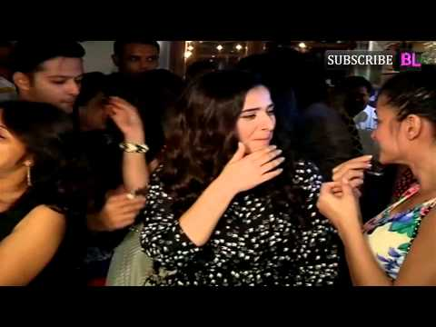 Vatsal Seth Interview About Upcoming Show Ek Haseena Th