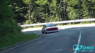 !! NEW video Škoda 200 Rally - Must Watch !!