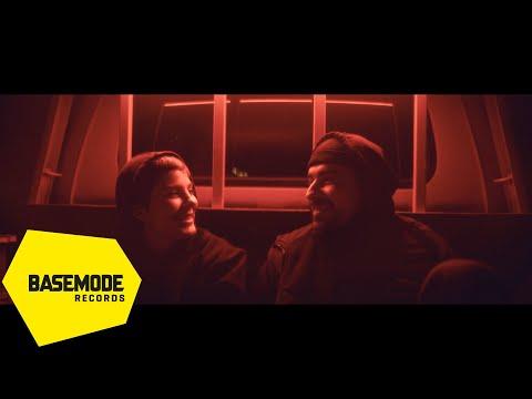 Kamufle & Deniz Tekin - Fugithora | Official Video