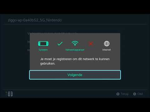 HOW TO ENTER HOMEBREW ON NINTENDO SWITCH 4.1.0 NEW EVERY VERSION