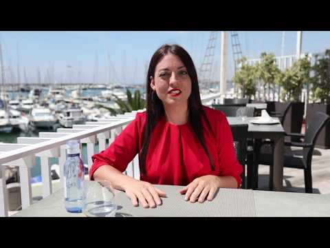 Power of Attorney, foreign documents and translations. Spain