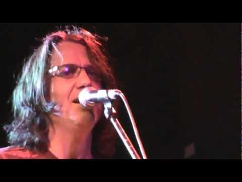 "Stone Gossard ""Bayleaf"" (Live @ Viper Theatre, Italy 2013)"