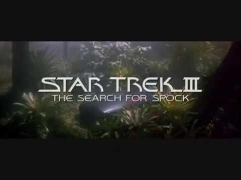 Resultat d'imatges de star trek en busca de spock