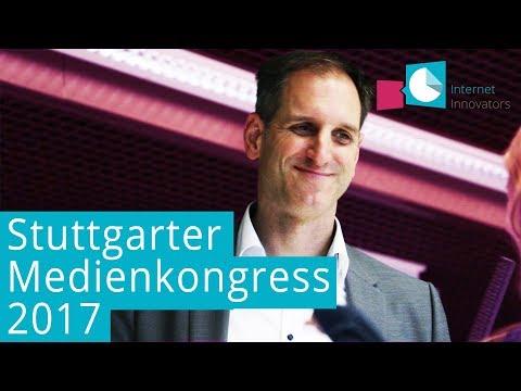 Wie die Landes Medien Anstalt gegen Hass-Kommentare vorgeht - Dr. Wolfgang Kreißig [Interview]