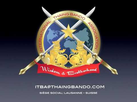 ITBA - International Thaing Bando Association 09 fr
