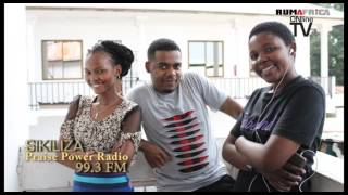 Video Bony Magupa akielezea kipindi cha Sifa Moto cha Praise Power Radio 99 3fm download MP3, 3GP, MP4, WEBM, AVI, FLV Oktober 2018