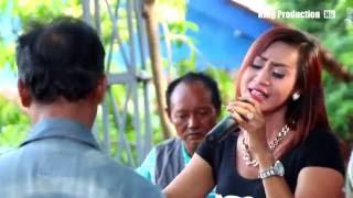 Cibulan Putri Mahesa X Treme Live Kepunduhan Kramat Tegal