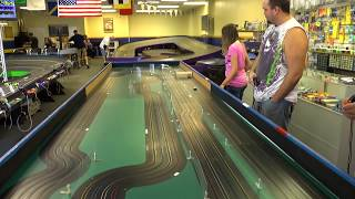 theRaceway.biz in Melbourne Florida - 5 Race Tracks - Book a Birthday Party