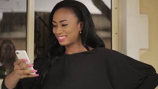 I NEVER KNEW MY ROOMMATE IS  A LESBIAN TRENDING MOVIE NIGERIA  LATEST NOLLYWOOD MOVIE