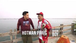 Tarif Hotman Paris Rp 1,3 Miliar? | BARENG BOY (21/12/19) Part 2
