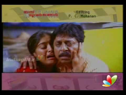 The Best Sreenivasan Movies