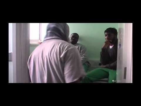 ROCHESTER YOUTH OFFENDERS INSTITUTE - JAIL DREAMING