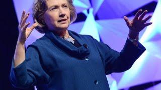 Hillary Clinton zamierza ujawnić dokumenty natemat UFO