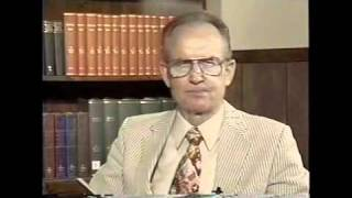 Christian Evidences: A Look at Christian Apologetics (21)