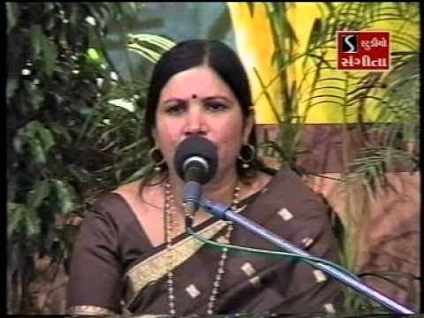 Limbuda Jhule Tara Bagma - Ho Rang - Sona Vatakadi