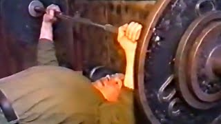 6-я Пограничная Застава. Костомукшское ТВ. 1999 год