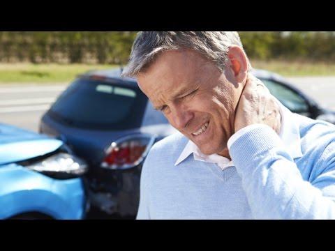 Filing Personal Injury Claim For Whiplash Ep