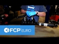 Mercedes Front Strut & Spring Replacement (CLK 550, W203, W209 - Sachs) | FCP Euro