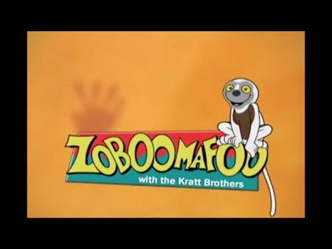 zoboomafoo-season1-opening-and-closing-credits-and-theme-song